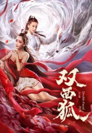 Hồ Ly Hai Mặt - Double Faced Fox (2020)