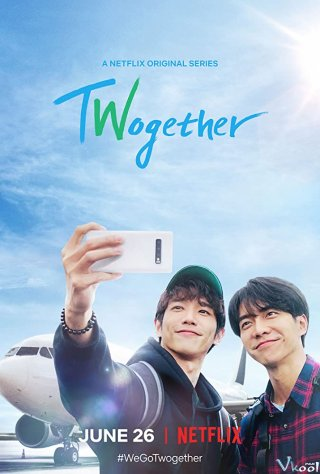 Twogether: Thần Tượng Gặp Fan - Twogether (2020)