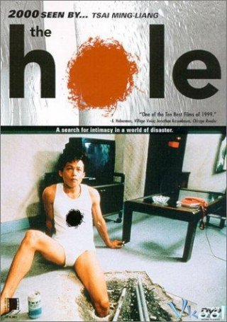 Chiếc Hố - The Hole (1998)